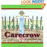 Carecrow Childrens' Book