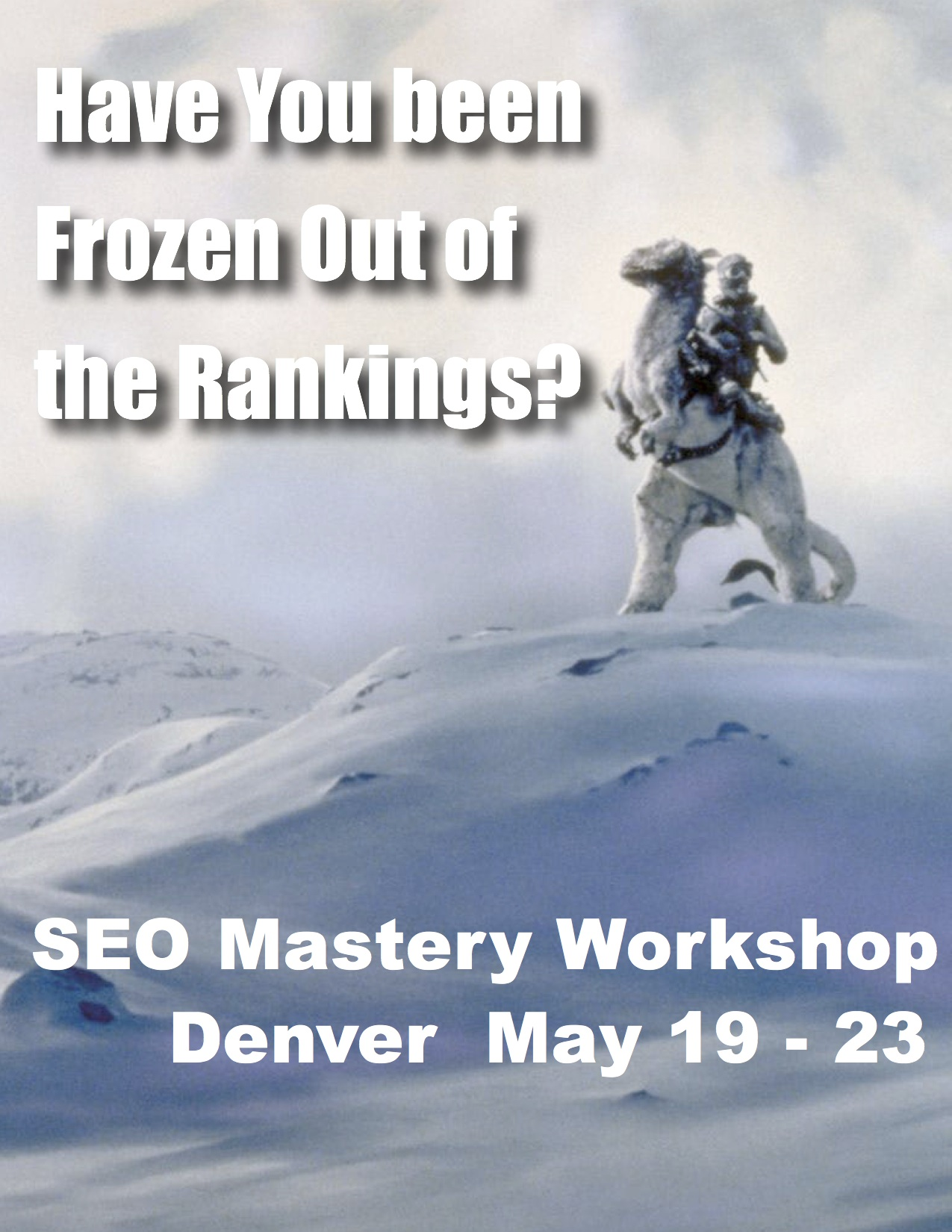 http://register.rockymountainsearchacademy.com/denver-seo-workshop/